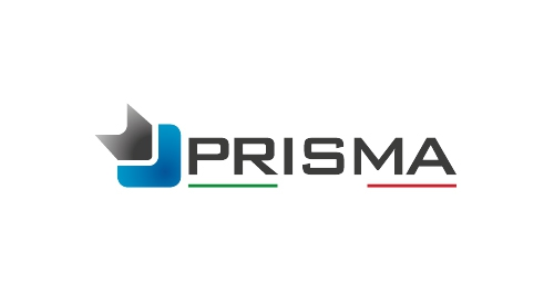 PRISMA INDUSTRY